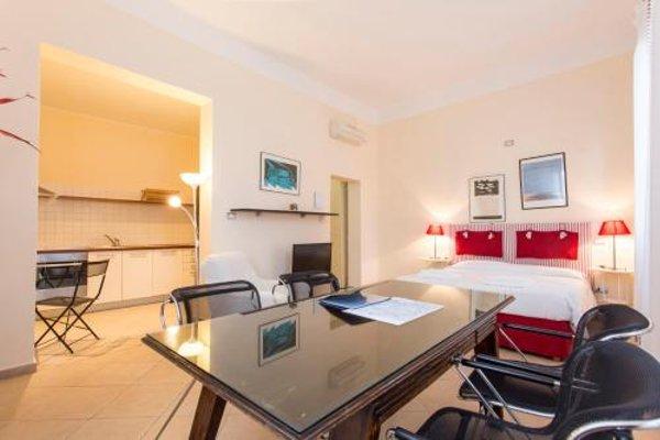 Residenza Ariosto - фото 6