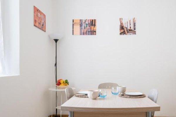 Residenza Ariosto - фото 7