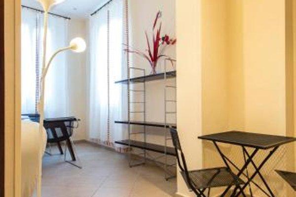 Residenza Ariosto - фото 8