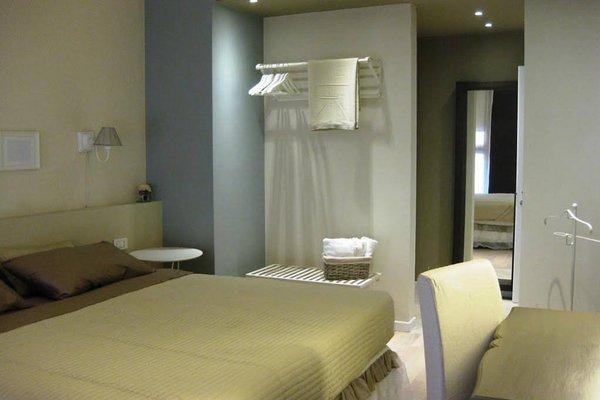 BED in BO Saragozza - фото 4