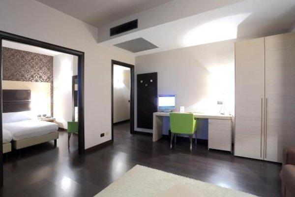 Hotel La Torretta - 19