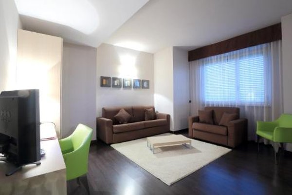 Hotel La Torretta - 4