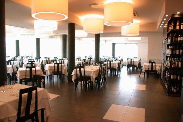 Hotel La Torretta - 6