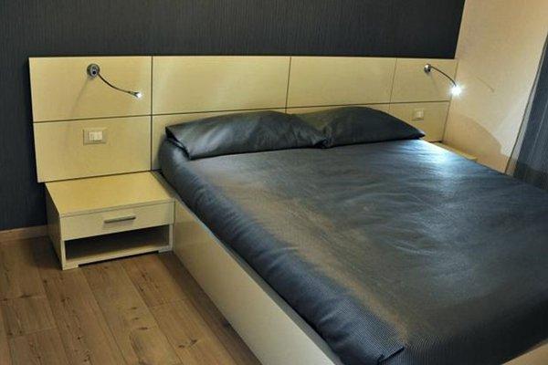 Residence Juvarra - 34