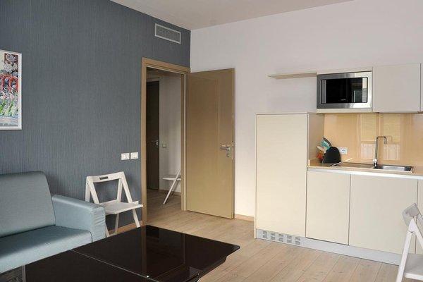 Residence Juvarra - 18