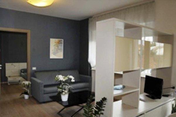 Residence Juvarra - 19