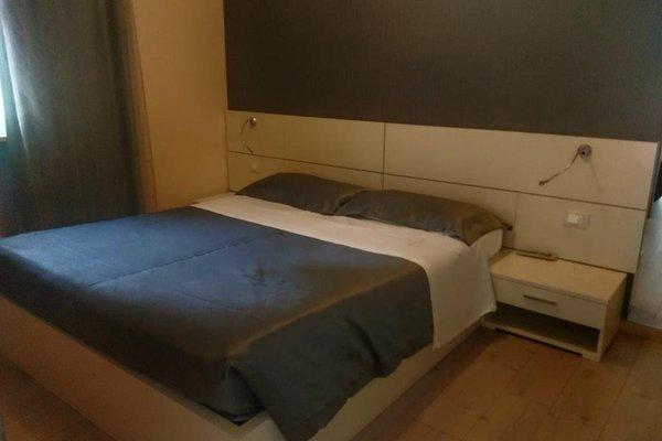 Residence Juvarra - 4