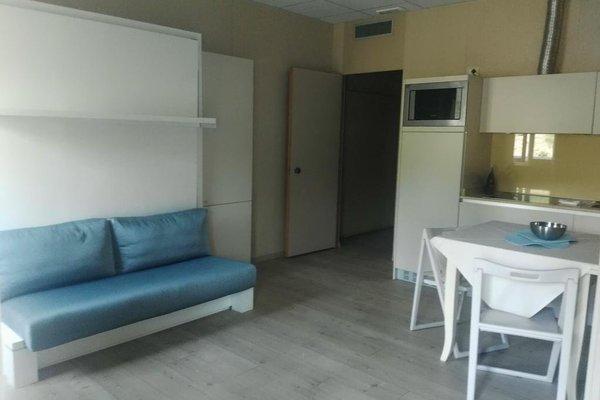 Residence Juvarra - 5