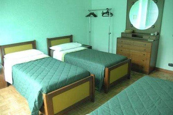 Casa Vacanza Nadia - 15