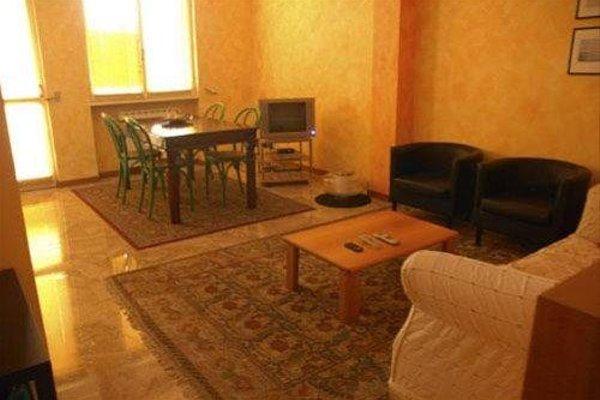 Casa Vacanza Nadia - 16