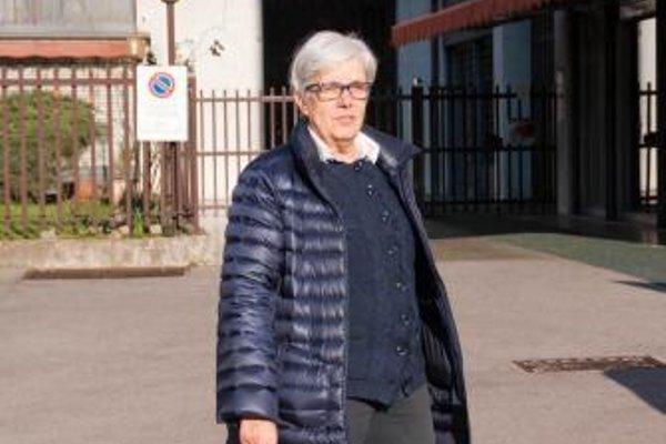 Casa Vacanza Nadia - 17