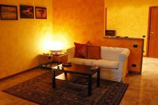 Casa Vacanza Nadia - 19