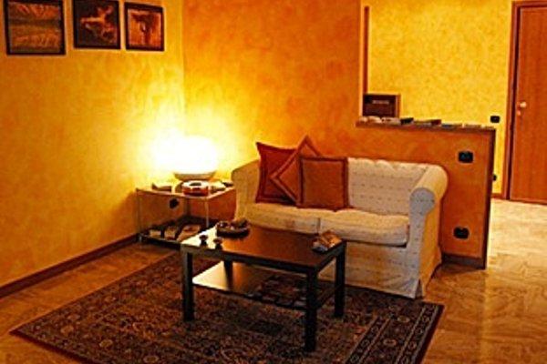 Casa Vacanza Nadia - 22