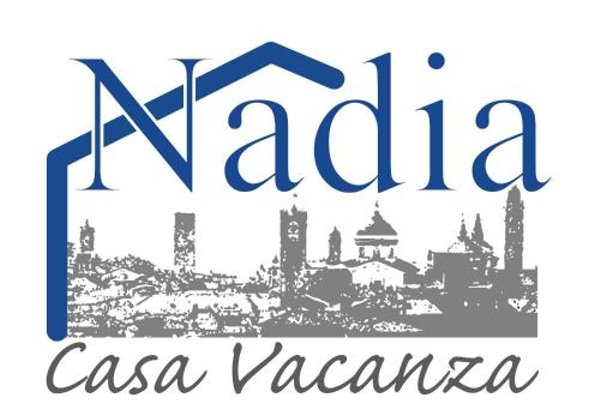 Casa Vacanza Nadia - 4