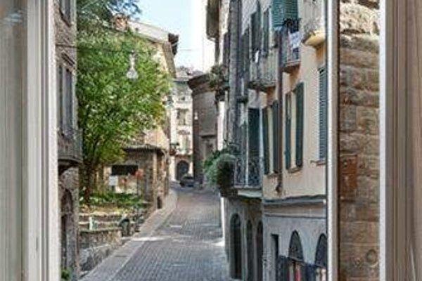 La Torre Bergamo House - фото 19