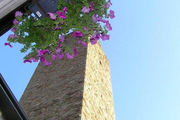 La Torre Bergamo House - фото 3