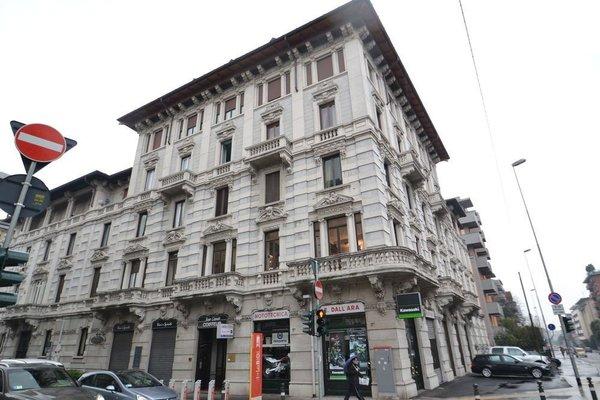 Bergamo Infinita - 9