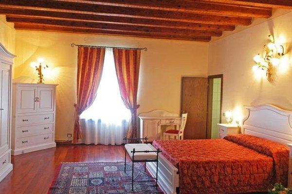 La Residenza Relais - фото 3