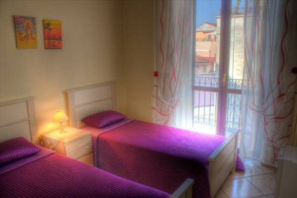 Bed & Breakfast Federico II - фото 5