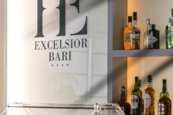 Hotel Excelsior Congressi - фото 11