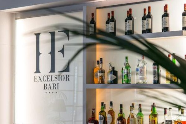 Hotel Excelsior Congressi - фото 12