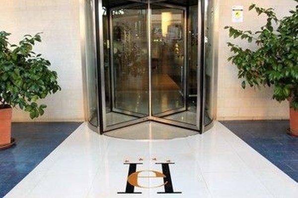 Hotel Excelsior Congressi - фото 15