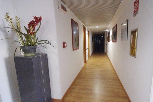 Hotel Excelsior Congressi - фото 17
