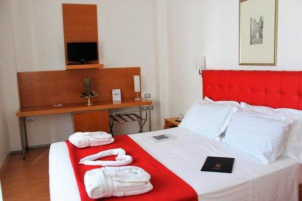 Hotel Excelsior Congressi - фото 3