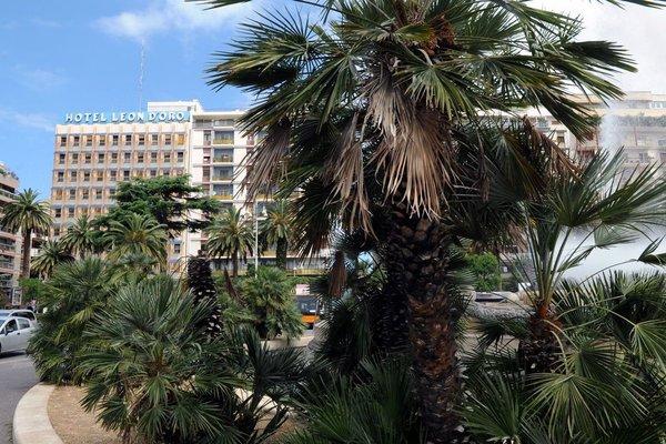 Grand Hotel Leon D'Oro - фото 21