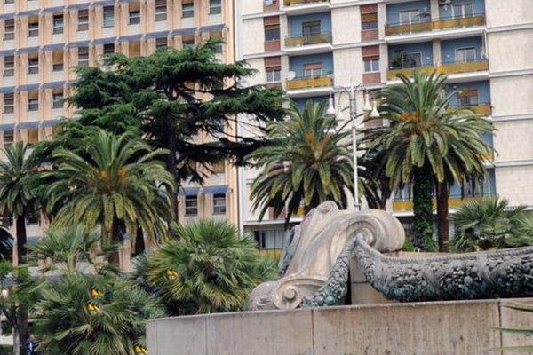 Grand Hotel Leon D'Oro - фото 22