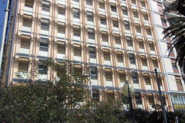 Grand Hotel Leon D'Oro - фото 23