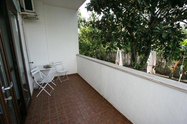 Villa Del Mar - фото 17