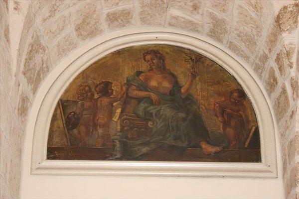 Hotel Adria - фото 19