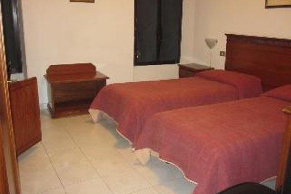Hotel Vecchio Convento - 14