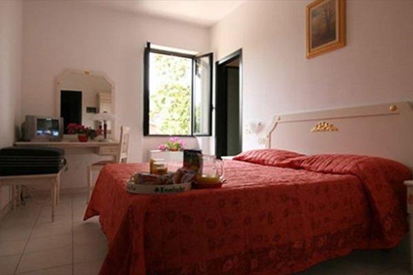 Hotel Vecchio Convento - 3