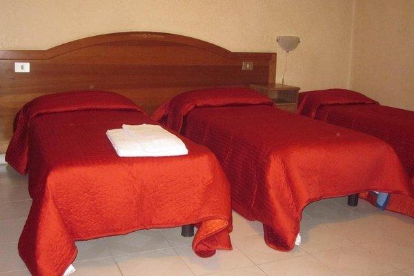 Hotel Vecchio Convento - 6