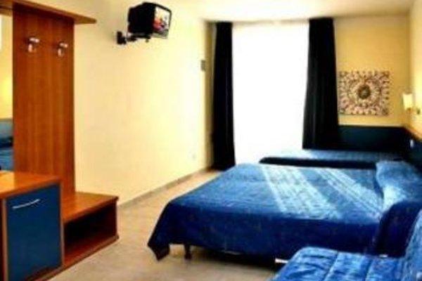 Hotel San Marco - фото 45