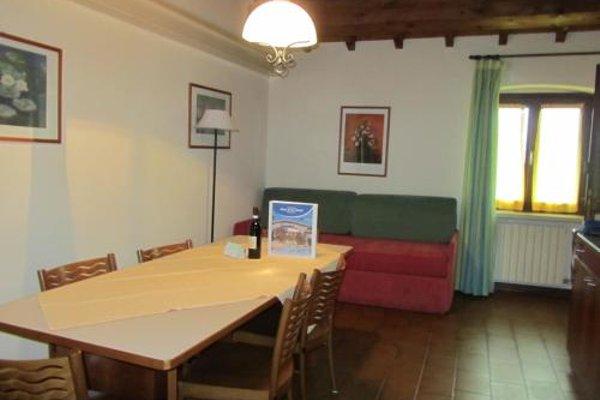Appartamenti Arca & Ca' Mure - 15