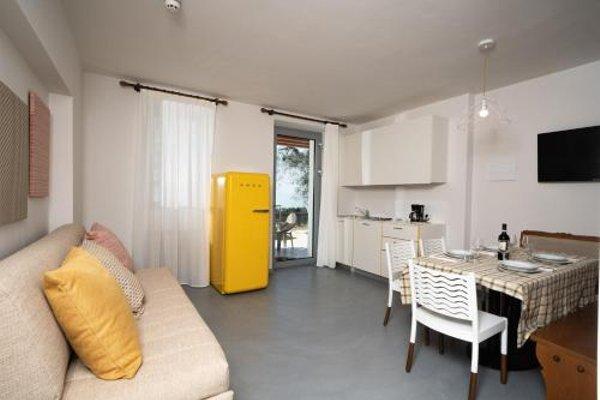 Appartamenti Arca & Ca' Mure - 3