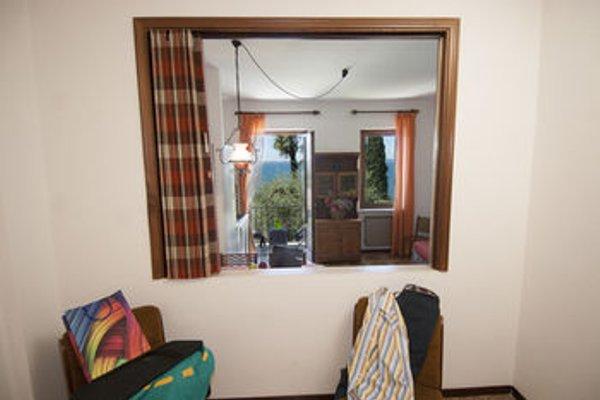 Appartamenti Arca & Ca' Mure - 4