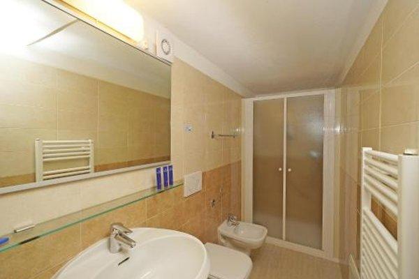Appartamenti Arca & Ca' Mure - 7