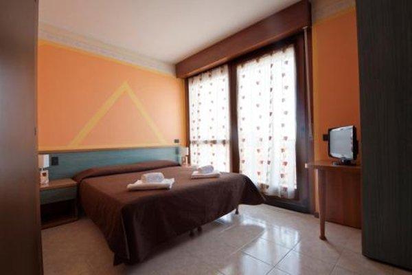 Hotel St. Antony - фото 3