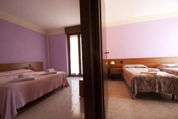 Hotel St. Antony - фото 5