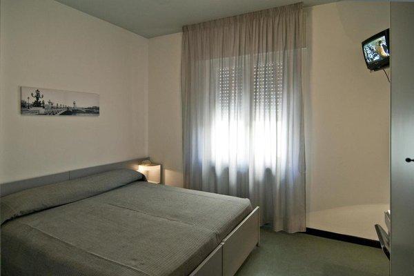 Hotel Vittoria - 50