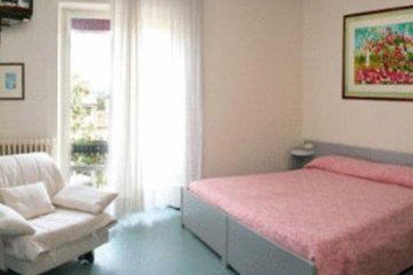 Hotel Vittoria - 3