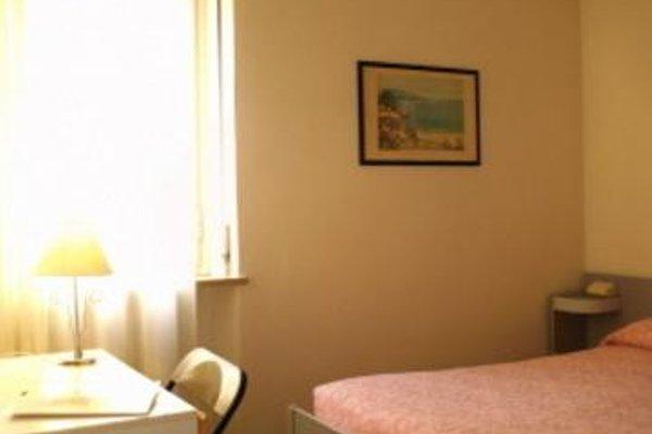 Hotel Vittoria - 4