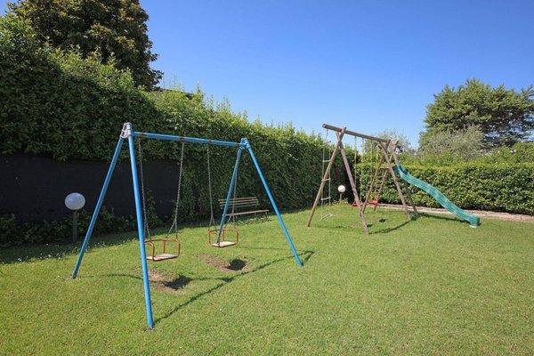 Appartamenti Puccini - фото 10