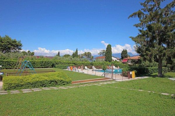 Appartamenti Puccini - фото 11