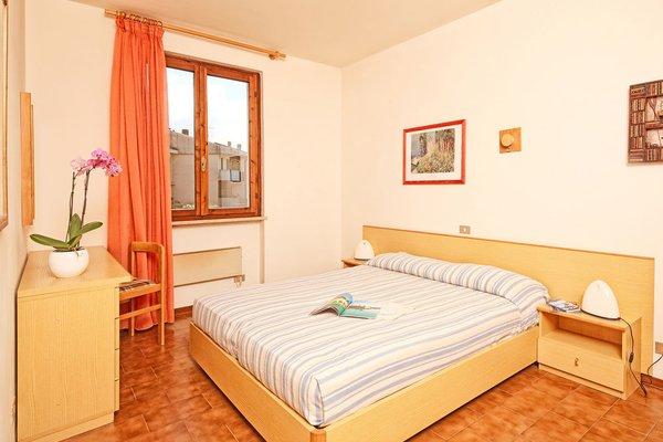 Appartamenti Puccini - фото 12