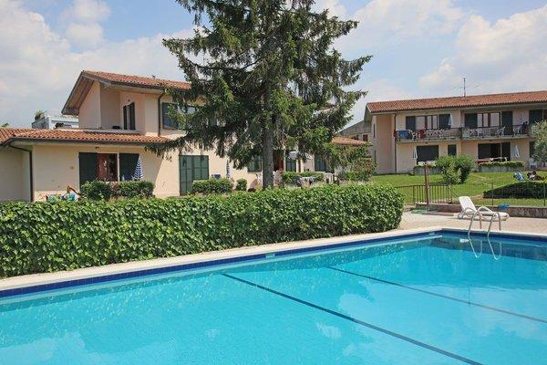 Appartamenti Puccini - фото 13